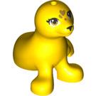 LEGO Sealion (67722 / 69530)