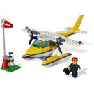 LEGO Seaplane Set 3178