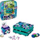 LEGO Secret Boxes Set 41925