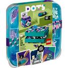 LEGO Secret Boxes Set 41925 Packaging