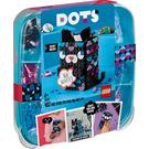 LEGO Secret Holder Set 41924 Packaging
