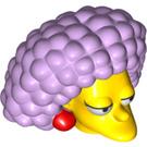 LEGO Selma Head (19906)