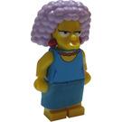 LEGO Selma Minifigure