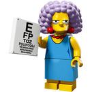 LEGO Selma Set 71009-11