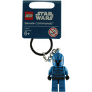 LEGO Senate Commando Captain (853040)