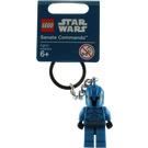 LEGO Senate Commando Captain (853040)
