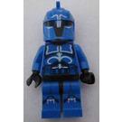 LEGO Senate Commando Captain Minifigure