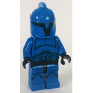 LEGO Senate Commando Trooper Minifigure