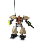 LEGO Sentry Set 7711
