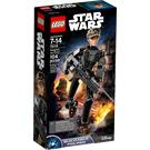 LEGO Sergeant Jyn Erso Set 75119 Packaging