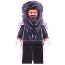 LEGO Setam Minifigure