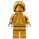 LEGO Severus Snape 20 Year Anniversary Minifigure