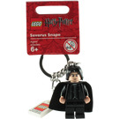 LEGO Severus Snape Key Chain (852980)