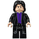 LEGO Severus Snape Minifigure