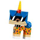 LEGO Shades Puppycorn Minifigure