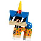LEGO Shades Puppycorn Set 41775-3