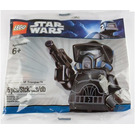 LEGO Shadow ARF Trooper Set 2856197