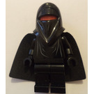 LEGO Shadow Guard Minifigure