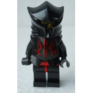 LEGO Shadow Knight Vladek Minifigure