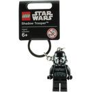 LEGO Shadow Trooper (852349)