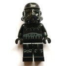 LEGO Shadow Trooper Minifigure