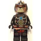 LEGO Shadowind Minifigure