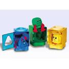 LEGO Shape and Colour Sorter Set 3238