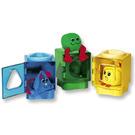 LEGO Shape and Colour Sorter Set 5426