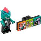 LEGO Shark Singer Set 43101-3