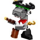 LEGO Sharx Set 41566