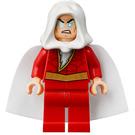 LEGO Shazam Minifigure