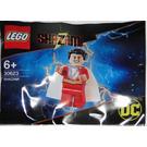 LEGO SHAZAM! Set 30623