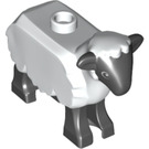 LEGO Sheep (78219)