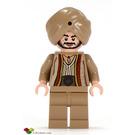 LEGO Sheik Amar Minifigure