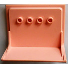 LEGO Shelf (6943)
