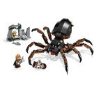 LEGO Shelob Attacks Set 9470