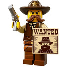 LEGO Sheriff Set 71008-2