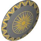 LEGO Shield (33960)