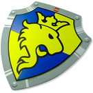 LEGO Shield - Duplo Knight (4268591)