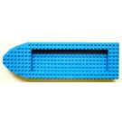 LEGO Ship Deck 10 x 32 x 1 1/3 (30254)