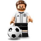 LEGO Shkodran Mustafi Set 71014-6