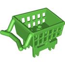 LEGO Shopping Cart (49649)