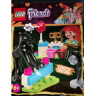 LEGO Show Jump Set 471904