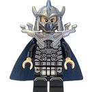 LEGO Shredder Minifigure