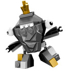 LEGO Shuff Set 41505