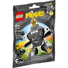 LEGO Shuff Set 41505 Packaging
