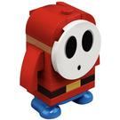 LEGO Shy Guy Minifigure