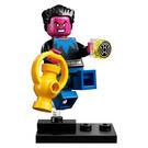 LEGO Sinestro Set 71026-5