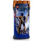 LEGO Sir Danju Set 8791 Packaging