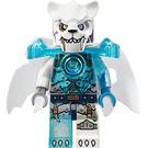 LEGO Sir Fangar Minifigure
